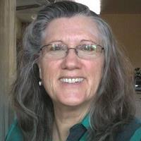 Anne Bedwinek