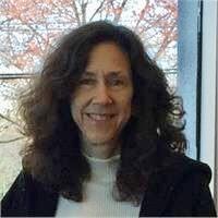 SallyAnn Giess
