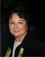 Angela Standridge